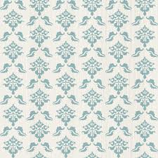 vintage ornaments patterns seamless vector 02 vector ornament