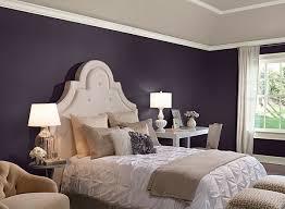 Purple Bedroom Design Ideas 80 Inspirational Purple Bedroom Designs Ideas Hative