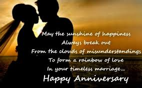 Anniversary Quotes Anniversary Quotes For Happy Anniversary Messages For Girlfriend Wishes Happy