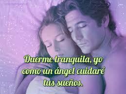 imagenes de buenas noches un abrazo noches mi amor abrazo romantico