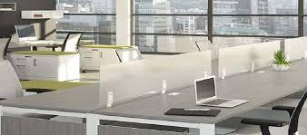 interior designers kitchener waterloo interior design kitchener waterloo ontario