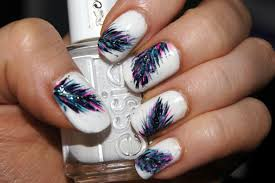 nail art acrylic nail designs summer 2016acrylic cute