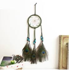 peacock feather decorations home peacock feather