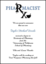 masters degree graduation announcements masters degree graduation party ideas free printable invitation