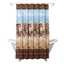 coffee tables delta towel bars western bath set western shower