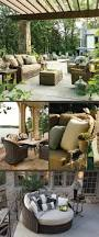 Chicago Wicker Patio Furniture - best 25 outdoor wicker furniture ideas on pinterest wicker