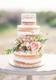 25 wedding cakes ideas vintage wedding