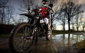 motocross racing wallpaper suzuki motocross bike bikes wallpaper pinterest motocross