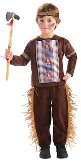 Native Indian Halloween Costumes Native American Costume For This Halloween Costumes Life Blog
