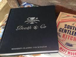 cocktail books for your valentine u0027s day gift list hgtv u0027s