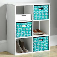 closet storage bins u2013 dishacs com