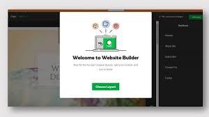lifehacker best black friday deals sites create your website in 30 minutes with godaddy u0027s new website