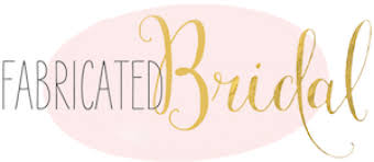 wedding dress alterations cost how much do bridal alterations cost fabricated bridal