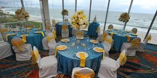 wedding venues sarasota fl the inn lido weddings get prices for wedding venues