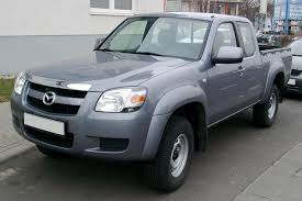 japanese nissan pickup best selling pickup trucks in africa