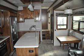 vehicles for sale century rv