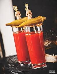 Voodoo Themed Halloween Costumes 315 Halloween Voodoo Bayou Images