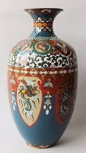 Antique Vases For Sale Antique Vases For Sale Loveantiques Com