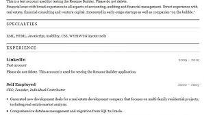download resume builder google haadyaooverbayresort com