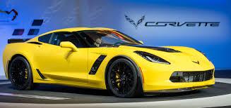 2015 corvette zr1 2015 chevrolet corvette z06 debut auto education 101