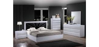 bedroom sets white white bedroom sets featured steal saxon 5 piece king bedroom with