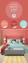 92 best small updates big impact images on pinterest rust craft
