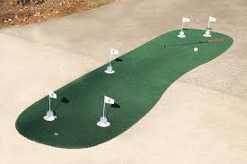 ideas for christmas golf gifts starpro greens