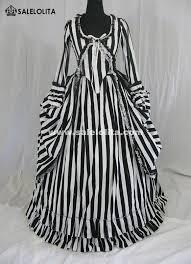 Halloween Costumes Victorian Halloween Superhero Costumes Party Dresses Sale