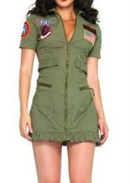 Halloween Costumes Army 128 Hollow Costume Images Halloween Ideas