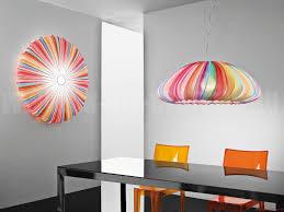 Creative Light Fixtures Creative Modern Light Fixtures Color Kitchen Modern Light