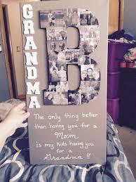 grandmother gift ideas present for grandmothers mforum