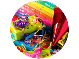 kids birthday party locations kids birthday san jose clubsport health and fitness