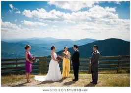 Vermont Wedding Venues 131 Best Vermont Wedding Venues Images On Pinterest Vermont