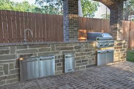 kitchen faucets houston houston rustic outdoor kitchen patio traditional with blinds