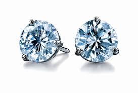 diamonds earrings diamond earrings denver jewelers 720 375 5643