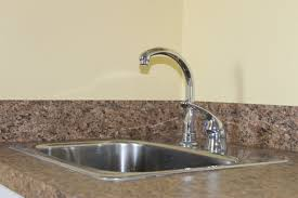 How To Stop A Leaky Faucet In The Kitchen by Faucet Repair U0026 Replacement Plumbing Services In Columbia Md
