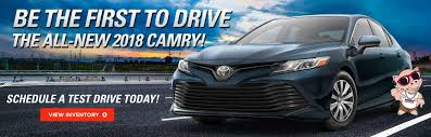 toyota inventory new toyota vehicle specials in hialeah fl at headquarter toyota