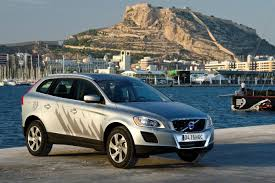 volvo race car volvo ocean race edition u2013 inspired by the sea volvo car group