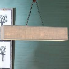 Chandelier Lamp Shades Canada Best 25 Rectangle Lamp Shade Ideas On Pinterest Lamp Shades