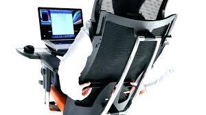 fauteuil ergonomique bureau fauteuil ergonomique de bureau chaise de bureau ergonomique sans