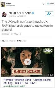Funny British Memes - best 30 funny british memes testing testing