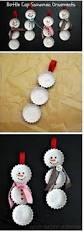Diy Christmas Decorations For Cheap by Best 25 Snowman Decorations Ideas On Pinterest Wooden Snowman