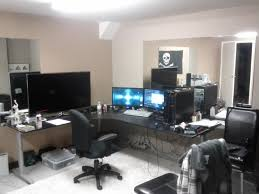cool computer setups and gaming setups computer setups and