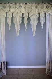 wedding backdrop measurements 21 best macrame projects images on wedding backdrops