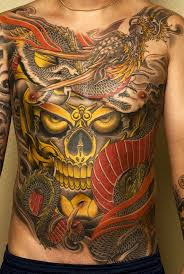 62 best irezumi images on japanese tattoos