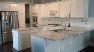 top pictures white kitchen cabinets nice kitchen cabinet handles