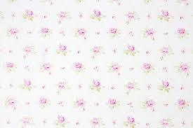 white rose shabby chic floral sticky back plastic vinyl film pvc