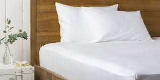 When Is The Best Time To Buy Bedroom Furniture by 17 Best Bed Sheets To Buy 2017 Reviews For Egyptian Cotton Sheets