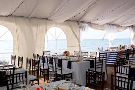 table and chair rentals chicago wedding tent rentals frankfort il fairy tale tents events