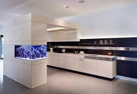 unique kitchen design ideas new design kitchen cabinet imagestc malaysia on ideas